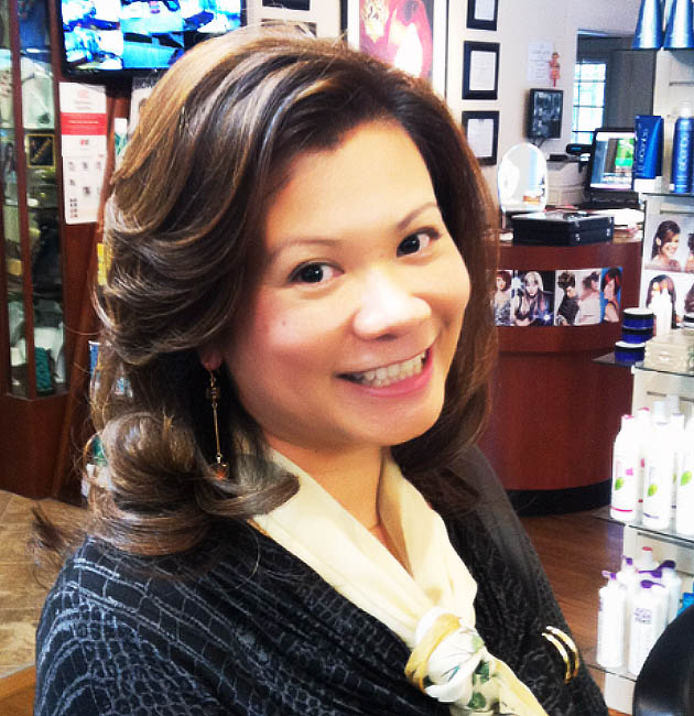 Best Hair Salon In Midtown Montrose Houston 901 Salon And Boutique Voted One Of The Best Hair Salons In Houston Tx Call Us 281 888 0254